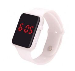 V5 Brand Wrist Watch