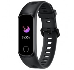 HUAWEI Honor Band 5i Smart Bracelet