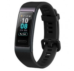 HUAWEI Multifunctional Waterproof Smart Bracelet 3