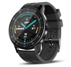 Kospet MAGIC 2 1.3 inch Smart Watch