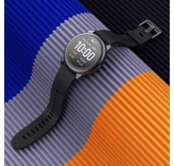 Haylou Solar Smart Watch Global Version