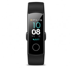 HUAWEI Honor 4 Sports Bracelet