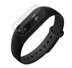 2PCS HD Protective Film for Xiaomi Miband 2